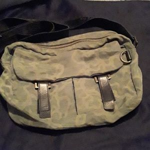 Women's Tous Crossbody Bag